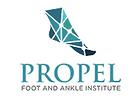 Propel-logo.png
