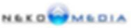 Neko-Media-logo.png