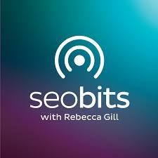 SEObitsfm-logo.jpg