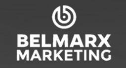 Belmarx-logo.png