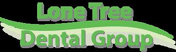 LoneTree-Logo.png