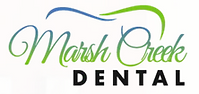 MarshCDental.png