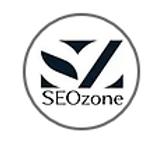 SEOzone-logo.png