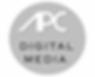 APC-Digital-Media-logo.webp