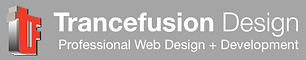 Trancefusion-Graphics-&-Web-Design-logo.