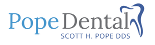 PopeDental-logo-color.png
