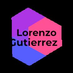 Lorenzo-Gutierrez-logo.png