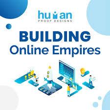 BuildingOnlineEmpires-logo.jpg