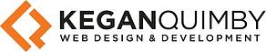 KeganQuimby.logo.png