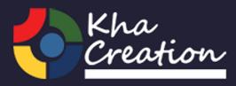 KHA-logo.png