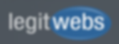 Legit-Webs-logo-1.png