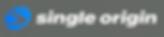 SingleOrigin-logo1.png