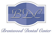 Brentwood-Dental-Center-logo.png