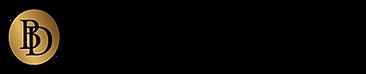 Balfour-Dental-logo.webp