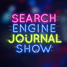 Search-Engine-Journal-Show-log.jpg