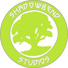 Shadowbend-logo.jpg