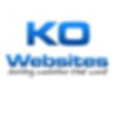 KO-Websites-logo.png