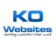 KO-Websites-logo.png
