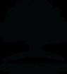 oakstreet-family-logo.png