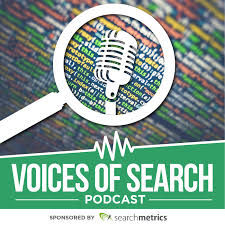 Voices-of-Search-logo.jpg