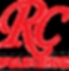 RC-Plumbing-logo.webp