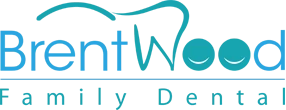 brentwood-family-dental-logo.webp