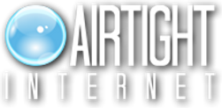 Air-Tight-Internet-Services-logo.png