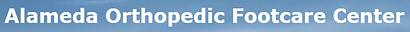 AlamedaOrthopedicFootCenter-logo.png