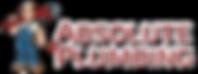 AbsolutePlumbing-logo.png