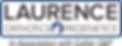 LAU-logo-with-tag-400px.png