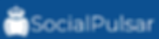 Social-Pulsar-logo.png