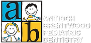Antioch-Brentwood-Logo-2.png