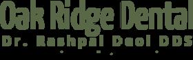 OakRidgeDental-logo02-v2.png