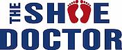 TheShoeDoctor-logo.webp