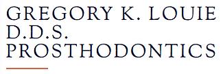 GregoryKLouie-logo.png