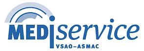 Logo_ms_rgb1.bmp
