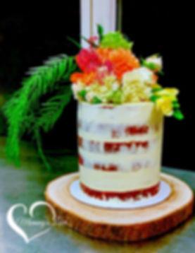 Semi-Naked Cake with Fresh Flowers.jpg