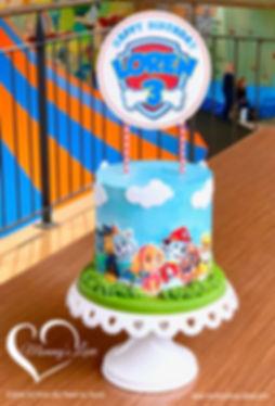 Paw Patrol Birthday Cake(w).jpg