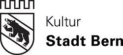 Kultur Stadt Bern (EPS, 358 KB) -1.jpg