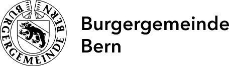 BGB_Logo_Screen_S.jpg
