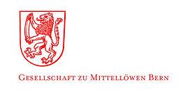 Mittelloewen_Logo.jpg