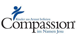 Compassion Logo_edited.jpg