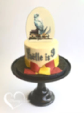 HP Bday Cake 1(w).jpg