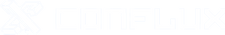 conflux logo - white.png