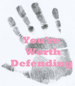 Self Defense Awareness