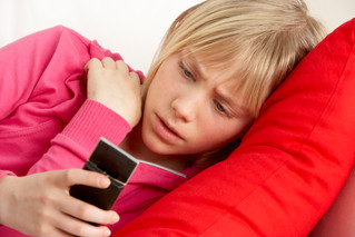 Why You Want To Stop Punishing Your Child (And Everyone Else) - And - What To Do Instead.