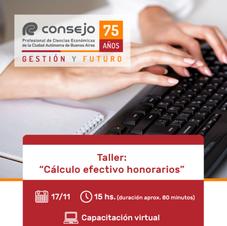 HONORARIOS EFECTIVOS.png