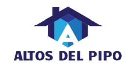 ALTOS DEL PIPO.png