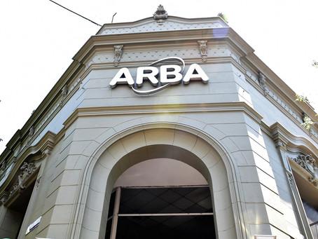 ACTUALIZACION TRIBUTARIA 2021-PROVINCIA DE BUENOS AIRES