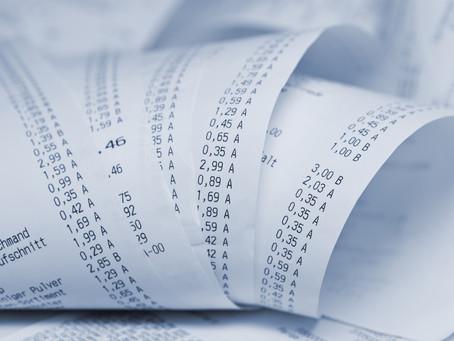 La AFIP actualizó los importes para identificar a los consumidores finales